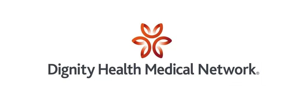 dignity health medical network